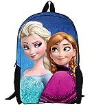 2014 New Cartoon Children Backpacks