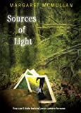 img - for Sources of Light book / textbook / text book