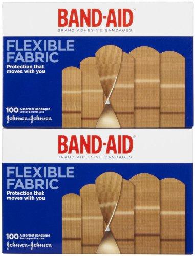 band-aid-flex-fabric-assorted-100-ct-2-pk