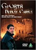 echange, troc Ghosts of Dudley Castle [Import anglais]