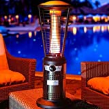 Lava-Heat-Italia-Ember-Mini-Tabletop-Light-Propane