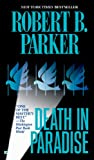 Death in Paradise (Jesse Stone Novels)