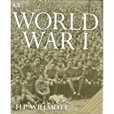World War Iby HP Willmott