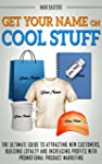 Get Your Name on Cool Stuff: The Ulti...