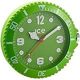 Ice-Watch Unisex - Armbanduhr Wall Clock Analog Quarz IWF.GN
