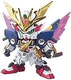 Bandai Hobby BB #397 Musha Victory Gundam Model Kit