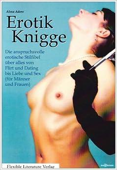 dating für frauen deißler Offenbach am Main