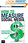 How to Measure Social Media: A Step-B...
