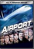 Airport Terminal Pack