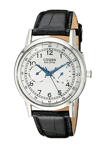citizen-mens-ao9000-06b-eco-drive-stainless-steel-casual-watch