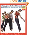 Introduction to the Human Body: The E...