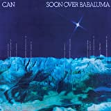 Soon Over Babaluma (Remastered)