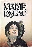 Marie Laveau (039911873X) by Prose, Francine