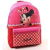 Minnie Mouse - Sac