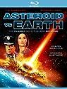 Asteroid Vs Earth [Blu-Ray]<br>$324.00