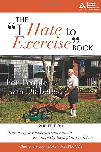 American Diabetes Association Nutrition