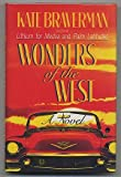 Wonders of the West