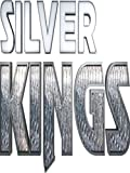Silver Kings, Golden Fly, pt 1