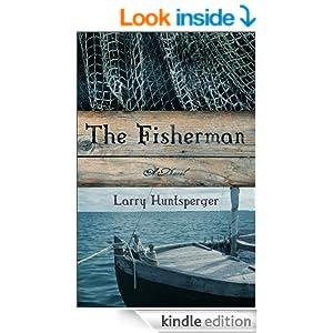 The Fisherman: A Novel