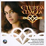 echange, troc Various Artists - Eterna Magia