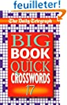 The Daily Telegraph Big Book of Quick...