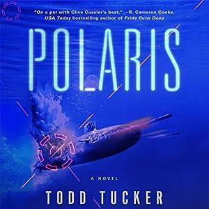 Polaris Audiobook