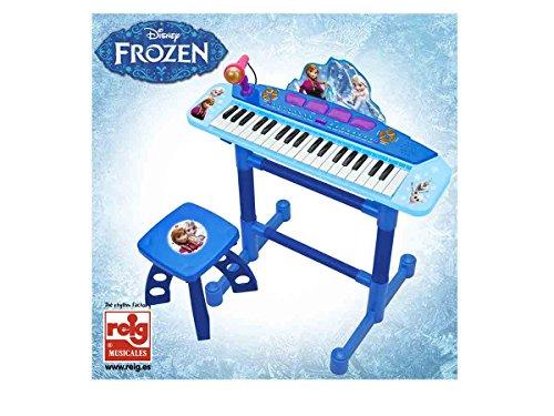 organo-foot-frozen-disney-sidewalk