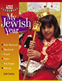My Jewish Year (A Year of Religious Festivals)