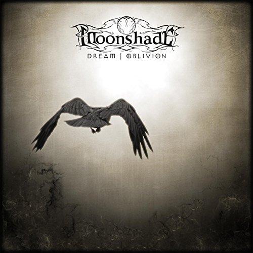 Moonshade-Dream Oblivion-CDEP-FLAC-2014-SCORN Download