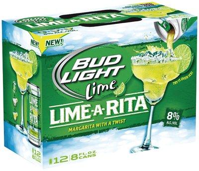 bud-light-lime-a-rita-8oz-236ml-can-12-pack