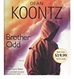 Brother Odd: A Novel (Dean Koontz)