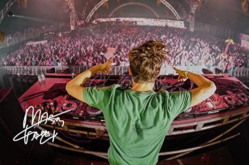 martin-garrix-signed-photo-print-2-superb-quality-12-x-8-inches-a4