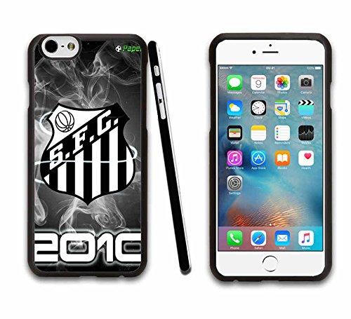 santos-futebol-clube-football-team-logo-apple-iphone-6iphone-6s47-zoll-hulle-case-cover-schale-fur-i