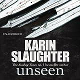 Unseen (Unabridged)