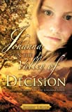 img - for Johanna in the Valley of Decision book / textbook / text book