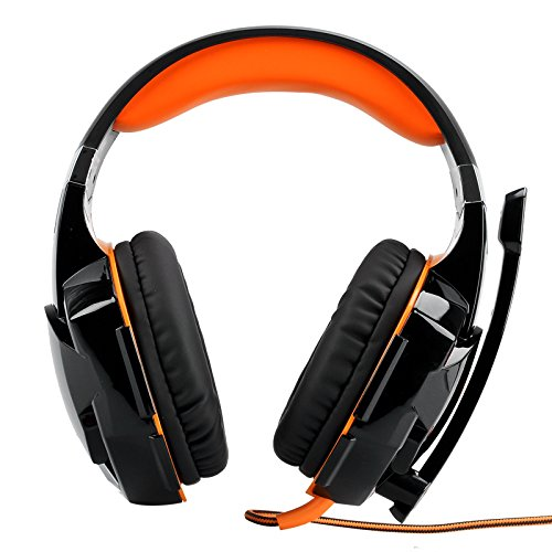 kotion-each-g2000-casque-pro-gaming-son-stereo-microphone-retractable-led-rembourage-doux