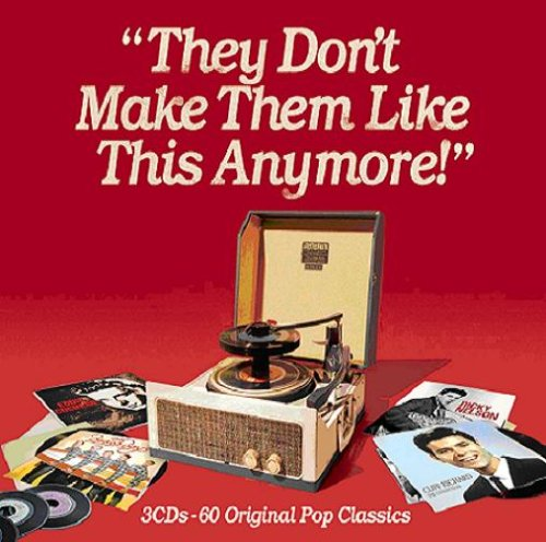 they-dont-make-them-like-this-anymore-60-original-pop-classics