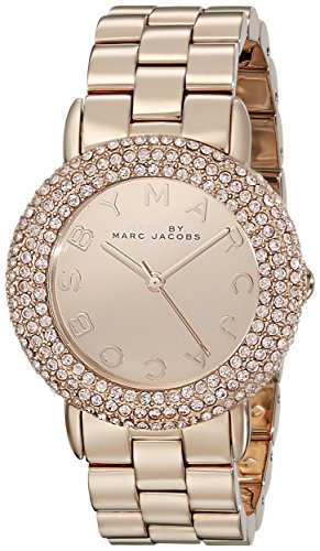marc-by-marc-jacobs-rose-gold-tone-stainless-bracelet-womens-watch-mbm3192
