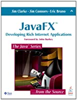 JavaFX: Developing Rich Internet Applications ebook download