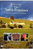 echange, troc Discovering Northern Pennines