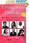 Living with Diabetes: The Diabetes UK...