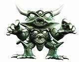 ドラゴンクエスト ソフビモンスター 限定メタリックカラーバージョン 004デスピサロ