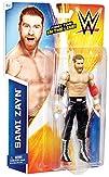 WWE Basic Figure Series #36 Sami Zayn…