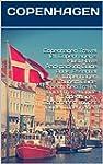 Copenhagen Travel 101. Copenhagen's M...