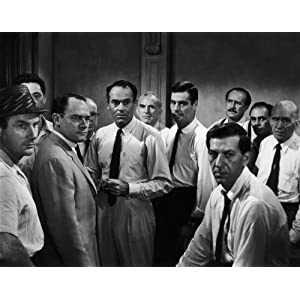 12 angry men the definition View homework help - 12 angry men from science 300 at kaplan university 12 angry men definition communication climateis the relative acceptance or rejection a group member feels based on the social.