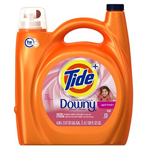tide-plus-he-downy-liquid-laundry-detergent-april-fresh-138-oz-by-tide