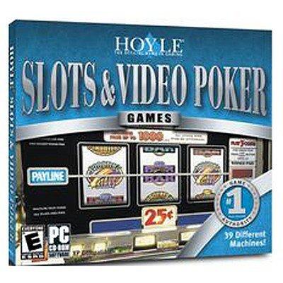 hoyle-slots-video-poker