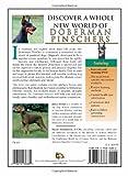 The Doberman Pinscher (Book & DVD)