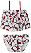 Hello Kitty Baby-Girls Infant Multi O…