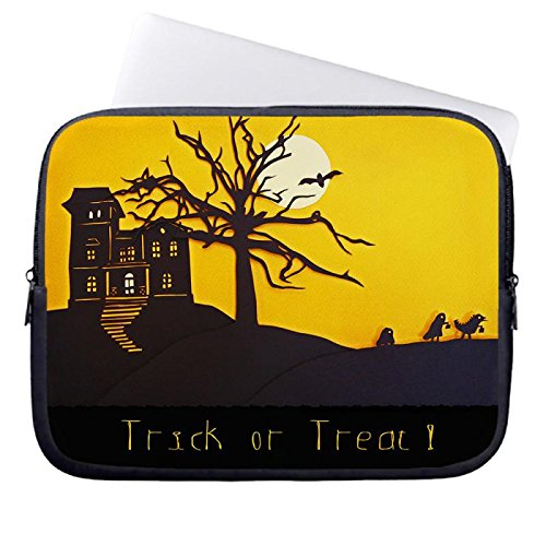 hugpillows-laptop-sleeve-bag-halloween-background-notebook-sleeve-cases-with-zipper-for-macbook-air-